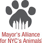 Mayor's Alliance Logo